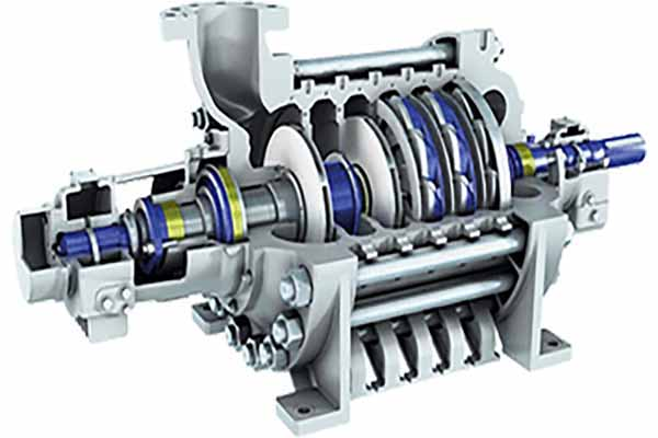 1-Centrifugal-pumps-copy
