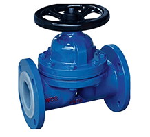 3-Diaphragm-or-Membrane-valve
