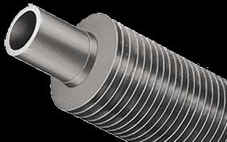 3-finned-pipe-tube-copy