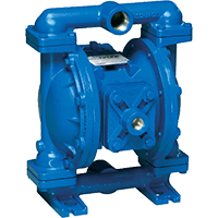 4-Diaphragm-pumps-copy
