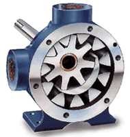 5-Gear-pumps