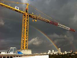 6-Tower-Crane