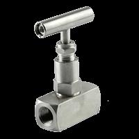 7-Needle-valve