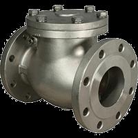 9-check-valve