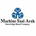Arak Complex Machine