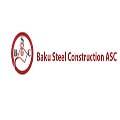 Azarbaijan Steel Company