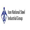 Iran National Steel Industrial Group