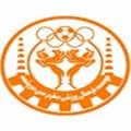 Sarcheshmeh Company (SCC) copy