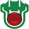 Zob_Ahan_logo copy