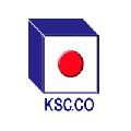 khorasan steel complex Company