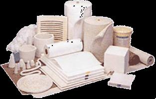 7-Ceramic-Fiber