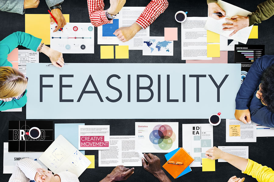 feasibility-study-common-misconceptions