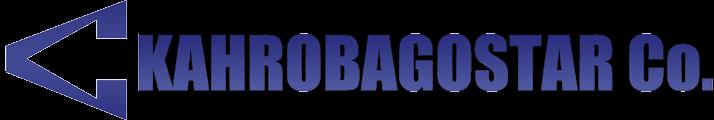 kgc-logo(2)